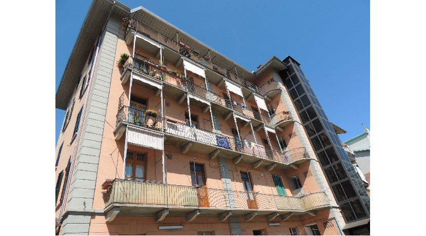 Trieste1002.jpg