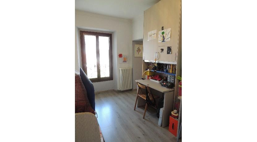 Trieste1010.jpg
