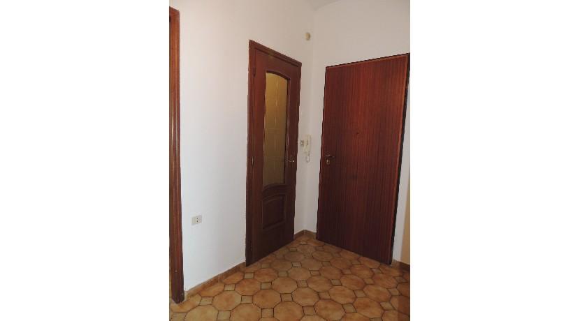 Veneto24004.jpg