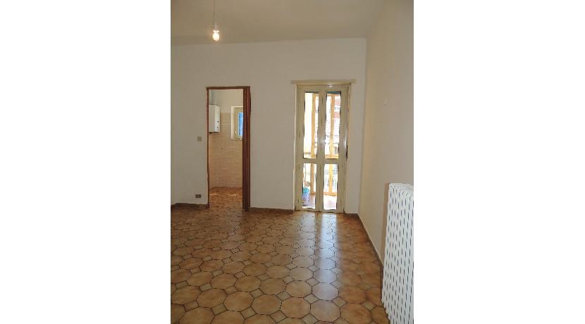 Veneto24005.jpg